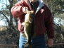 2005-2006 Fishing