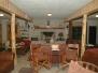 2005-2006 Ranch