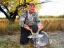 2008-2009 Deer