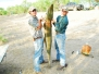 2008-2009 Fishing