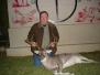 2006-2007 Deer