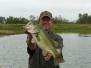 2009-2010 Fishing