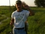 2010-2011 Fishing