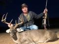 2_deer