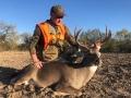 3_deer