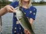 2020-2021 FISHING
